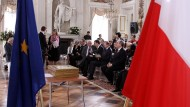 Polish Public Diplomacy