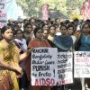 The Indian Gang-Rape Case: Do Human Rights Go Global?