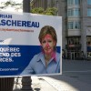 Nationalism, the Parti Quebecois, and the 2012 Quebec General Election