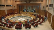 Prospects and Challenges for the Development of Middle Eastern Democracy