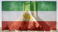 Review Feature – Understanding Iran: A Summary of Recent Scholarship