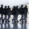 To Kill a Diplomat: The Modern Mechanics of a Tragedy