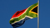 South Africa and the BRICS: An Ingrained Ambiguity