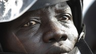 Sudan and South Sudan Still Suffering the Consequences of Divorce