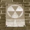 Nuclear Meltdown