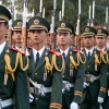 To What Extent was the 1979 Sino-Vietnamese Border War about Cambodia?