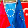 Europeanization: Analyzing the Domestic Change in Turkey