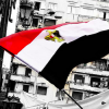 The EU's Democracy-Stability Dilemma Persists in Egypt