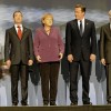 The effect of domestic politics on foreign policy decision making