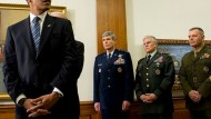 The Long Term Implications of Obama's Missile Defense Decision May Undermine Stability
