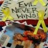 Ten Years of the War on Terror