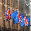 The Conservative Party and Euroscepticism