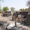 Responses to Intercommunal Violence in Jonglei State