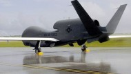 The Legality of America's Program of Targeted Killings by Unmanned Aerial Vehicles