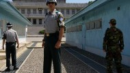 Reconciling Realism: DPRK-ROK Co-operation and IR Implications