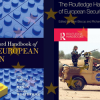 Student Book Features: EU Studies