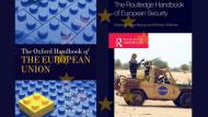 Student Book Features: EU Studies