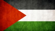 How far has the Palestinian 'right of return' been the main obstacle to the peace process since 1993?