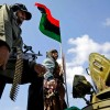 The Responsibility to Rebuild and Libya