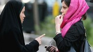 The New Wave of Social Engineering in Iran