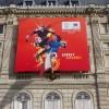 Qatar's Soft Power Gamble: The FIFA World Cup 2022