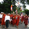 Burma's Crimes Against Humanity – A Test Case for the 'Responsibility to Protect'