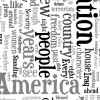 Neoconservatism and American Foreign Policy