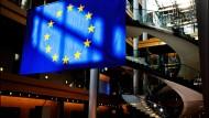 Theorising EU Counter-terrorism