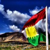 What the Peculiar Case of the Kurdistan Region Can Teach Us about Sovereignty