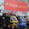 Diffusing the EU Model of Regional Integration in Asia: Integration 'à la carte'?