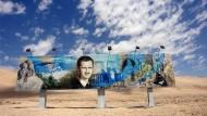 The Syrian Predicament