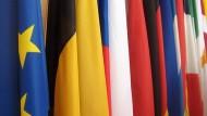 The European Union's Next Nobel Peace Prize