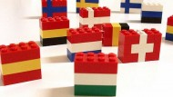 Nation States: Stronger in Europe than Elsewhere?