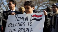 Yemen: The Political Struggle Continues