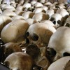 Review – The Role of France in the Rwandan Genocide