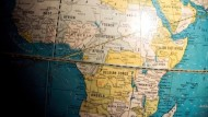 How Sub-Saharan Africa Can Become a Stable Economic Region