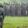 Unpacking Rwanda's Involvement in DR Congo and the International Response