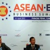 ASEAN and the European Union: Lessons in Integration