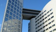 The Limits and Pitfalls of the International Criminal Court in Africa
