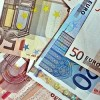 Can Europe Survive the Euro?