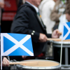 The 2011 Scottish General Election: Implications for Scotland and for Britain