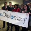 Public Diplomacy @ State