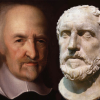 Hobbes and Thucydides: How the fathers of Realism differ from their offspring