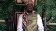 Boko Haram and the Threat to the Secular Nigerian State