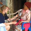 Review – Volunteer Tourism in the Global South
