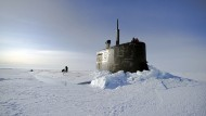 Security Challenges and Opportunities in a Changing Arctic Environment