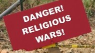 Understanding Religion-Inspired Conflict and Peace