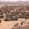 The Responsibility to Protect: a new response to humanitarian suffering?
