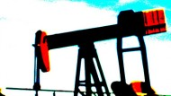 The international politics of peak oil and energy policy