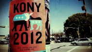 """""""KONY 2012"""" and the Magic of International Relations"""